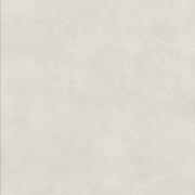 Acro Piso Nevada Mate  REF 61034 60X60 (CX 2.58M²)