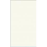 BiancoGres Originale Bianco 32X60 (CX 2,30M²)