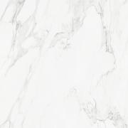 Castelli Nagoya Lux Plus REF.P70413 82X82 (CX 2,02M²)