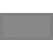Ceral Revestimento 10x20 Cinza Brilhante (CX 1,04M²)