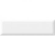 Ceral Revestimento Brick Ice Acetinado 7,5X25 (CX 1,01M²)