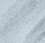 Ceral Revestimento Caribbean 20X20 (CX 1,69M²)