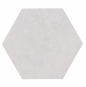 Ceral Revestimento Hexagonal Cinza 22,8 (CX 1,02M²)