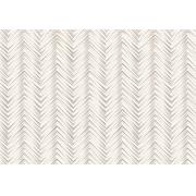 Ceusa Revestimento Escama Brie 43,7X63,1 Ref.8419 (CX 1,65M2)