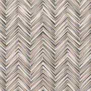 Ceusa Revestimento Escama Malena 43,7X63,1 Ref 8418 (CX 1,65M²)