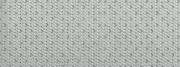 Ceusa Revestimento Lua WH MLX 32X100 REF. 5043120 (CX 1,28M²)