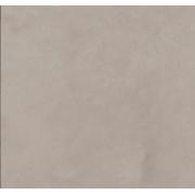 Delta Porcelanato Barcelona Plata Out 84X84 (CX.2,80m²)