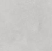Delta Porcelanato Barcelona Plata Polido 84X84 (CX. 2,80m²)
