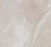 Delta Porc.Fuji Sand.Polido 84X84 (CX.2,12M2)