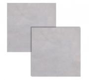 Delta Porcelanato Madri Plata Acetinado 73x73 (CX 2,13m²)