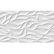 Embramaco Campestre RT57945 33X60 Retificado (CX 2,34M²)