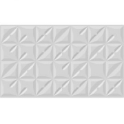 Embramaco Essence Lux RT57947 33X60 Retificado (CX 2,34M²)