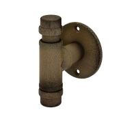 Fani Cabide 4600 B700 Bronze