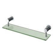 Fani - Porta Shampoo 4700 C48 Ipanema
