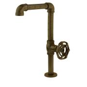 Fani - Torn. Lav./Coz. B.Alta 1195 B700 Bronze