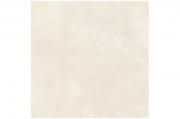 Gresalato Alvorada Bege Polido  71X71 (CX. 2,00 M²)