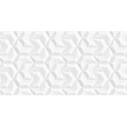 Helena Porcelanato 62X121 Allure Acetinado (CX 2,25M²)