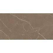 Helena Porcelanato 82X82 Splendor Crema Polido (CX 2,02M²)