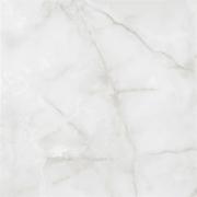 Helena Porcelanato 83X83 Sottile Acetinado (CX 2,07M²)