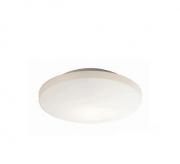 Plafon Cerc 30cm LED Incluso Bivolt  30242