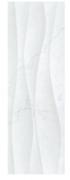 Roca Revestimento Ins Marble Lassa Mate 30X90,2 (CX 1,08M²)