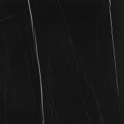 Roca Revestimento LM Sahara Noir Mate 120X120 (CX 2,85M²)