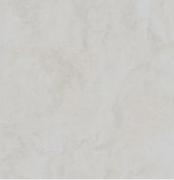 Rox Piso 57X57 Cimento Cinza RX59012 (CX 2,30M²)