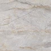 Via Rosa Porcelanato PTR71048 River Polido 71X71 ( CX 1.51M²)