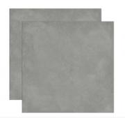Villagres Porc.Copan Cement 92X92 Ref. 920008 (CX 1,69M²)