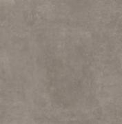 Villagres Porcelanato 71X71 Denver Granilha REF. 710075 (CX 2,56M²)