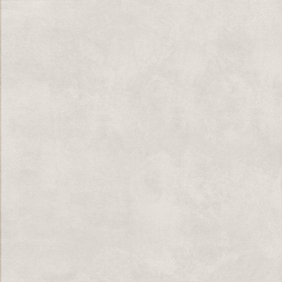 Acro Piso Nevada Out Ref. 61041 60X60 (CX 2.58M²)