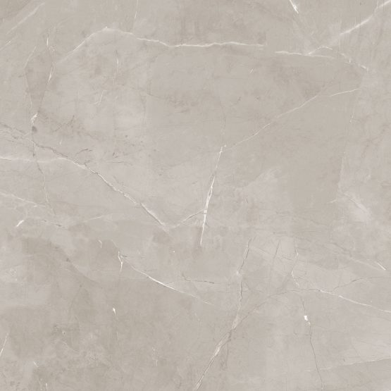Castelli Porcelanato Abruzzo Fendi Lux 82X82 REF.P70433 (CX 2,02M)