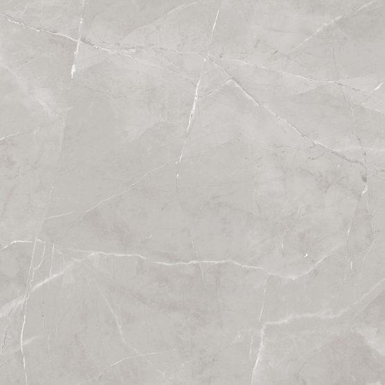 Castelli Porcelanato Abruzzo Grey Lux Ref.P70434 82X82 (CX 2,02M2)