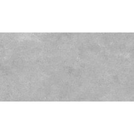Castelli Porcelanato Gran Roca Di Borgia REF.70626 62X120 (CX 2,29M²)