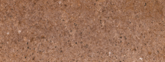 Ceral Revestimento BrickTerracota 7,5X25 (CX 1,01M²)