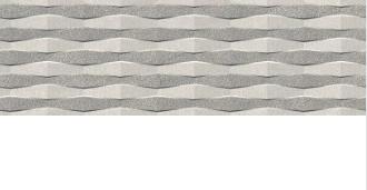 Ceusa Revestimento Mescla Cinza 32X100 REF. 4392 (CX 1,28M²)