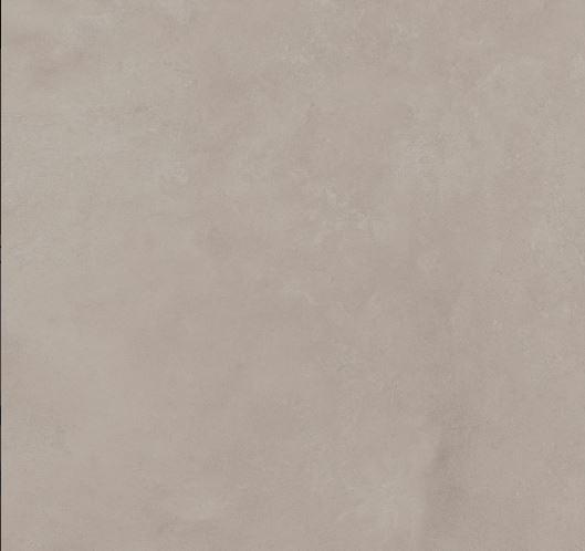 Delta Porcelanato Barcelona Bloc OUT 84X84 (CX. 2,80m²)