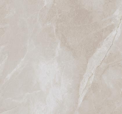 Delta Porcelanato Fuji Sand.Polido 84X84 (CX.2,12m²)