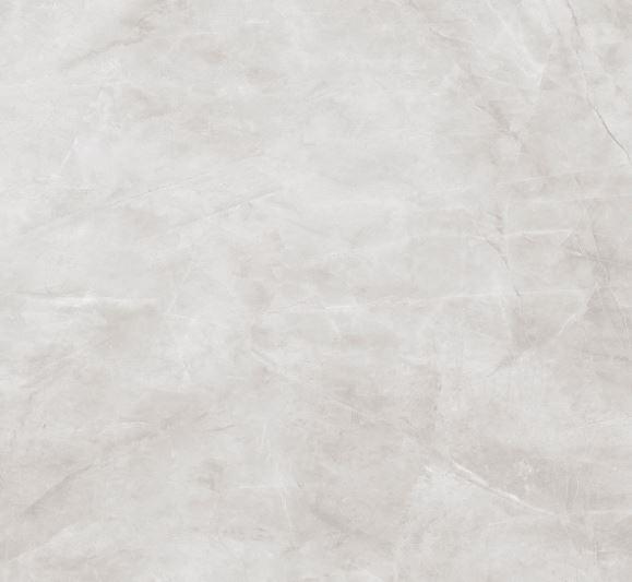 Delta Porcelanato Pulpis Cinza Acetinado 84X84 (CX.2,80m²)