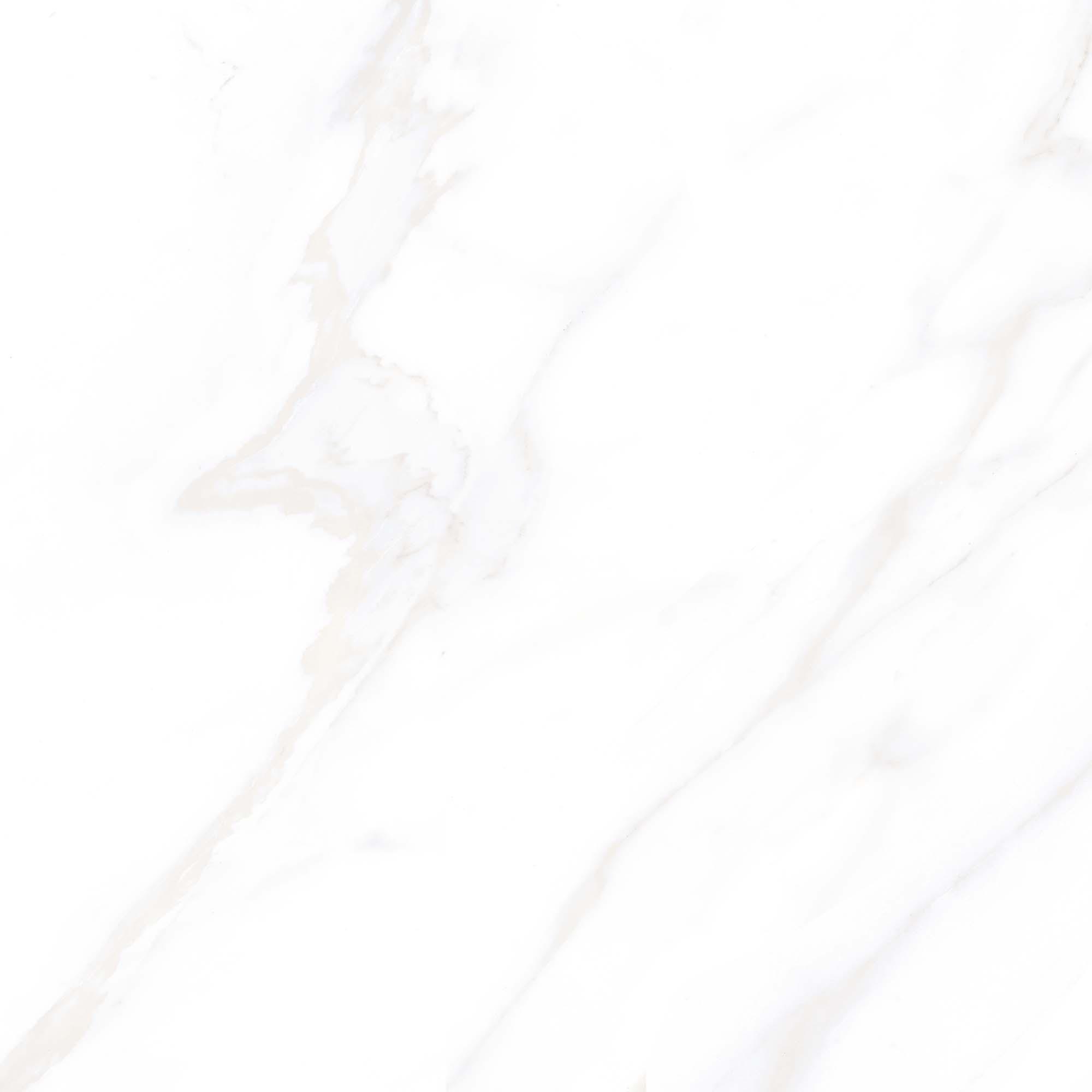 Embramaco RT60018 60X60 Retificado (CX 2,52M²)