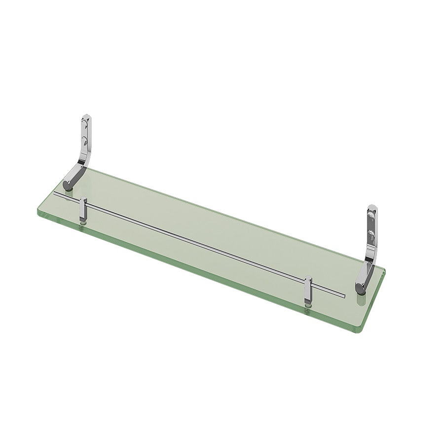 Fani Porta Shampoo 4700 C42