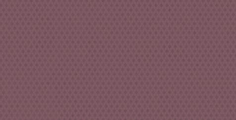 Gresalato Revestimento Rose Decor Polido 35X71 (CX. 2,00 M²)