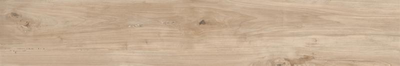 Helena Porcelanato 20X121 Alabama Acetinado (CX 2,19M²)