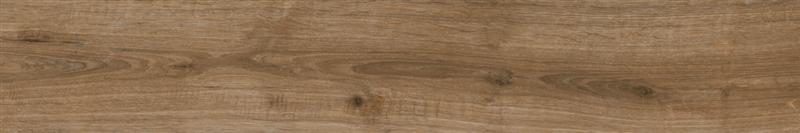 Helena Porcelanato 20x121 Teca Imbuia Rústico (CX 2,19M²)