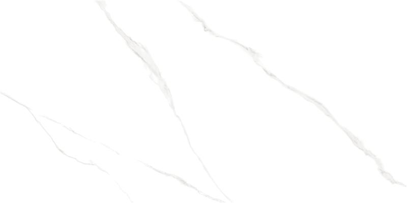 Helena Porcelanato 61X120 Monet Polido (CX 2,20M²)