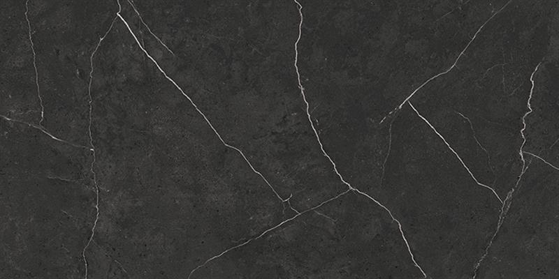 Helena Porcelanato 61X120 Splendor Nero Polido (CX 2,20M²)