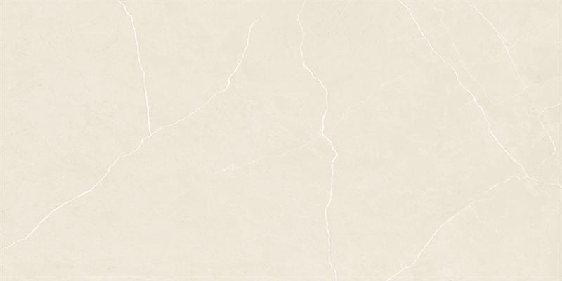 Helena Porcelanato 62X121 Splendor Crema Acetinado (CX 2,25M²)