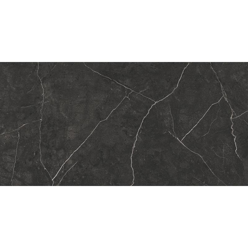Helena Porcelanato 62X121 Splendor Nero Acetinado (CX 2,25M²)