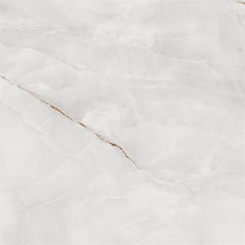Helena Porcelanato 82 X 82 Cristallo Polido (CX 2,02M²)