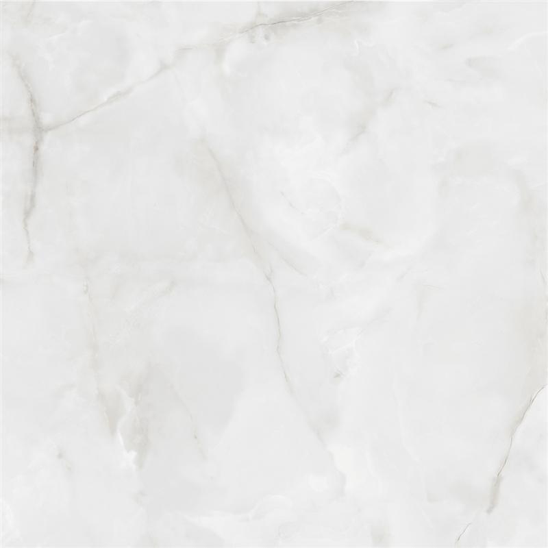 Helena Porcelanato 82X82 Sottile Polido (CX 2,02M²)